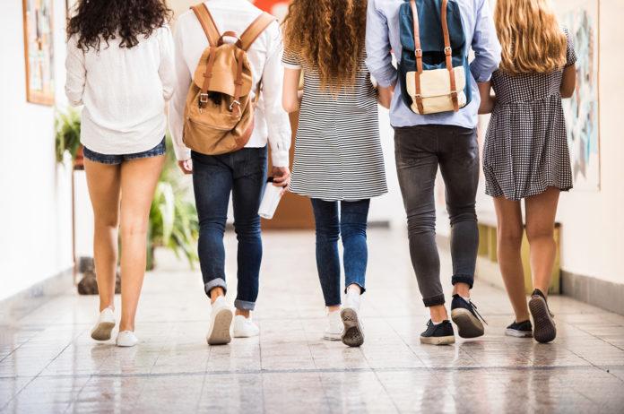 Summer School Edmonton - High School Classes | Metro