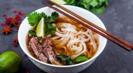 bowl-of-pho-with-chopsticks