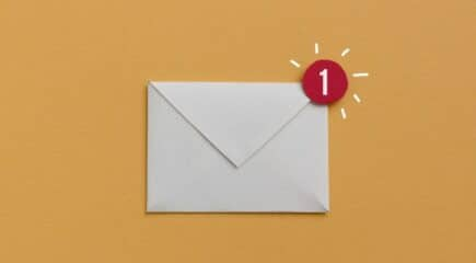 email-envelope-with-notification
