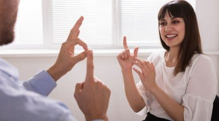 people-speaking-in-sign-language